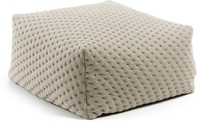 redidi-pouf-60x60-quilted-fabric-beige[0].jpg